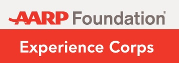 AARP Experience Corp