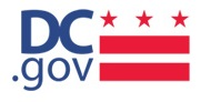 D.C. Government