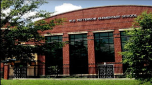 Patterson Elementary